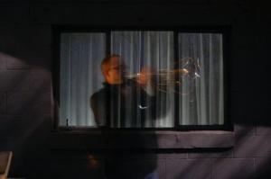 derrin-trumpet-night