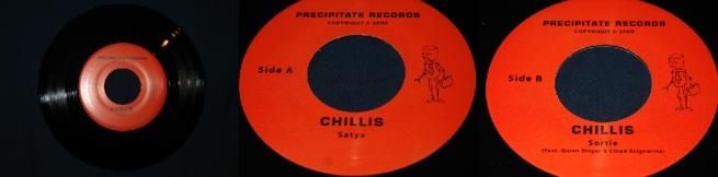 chillis-451
